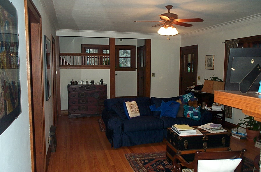 Hewn and hammered craftsman homes for sale for Craftsman homes for sale in california